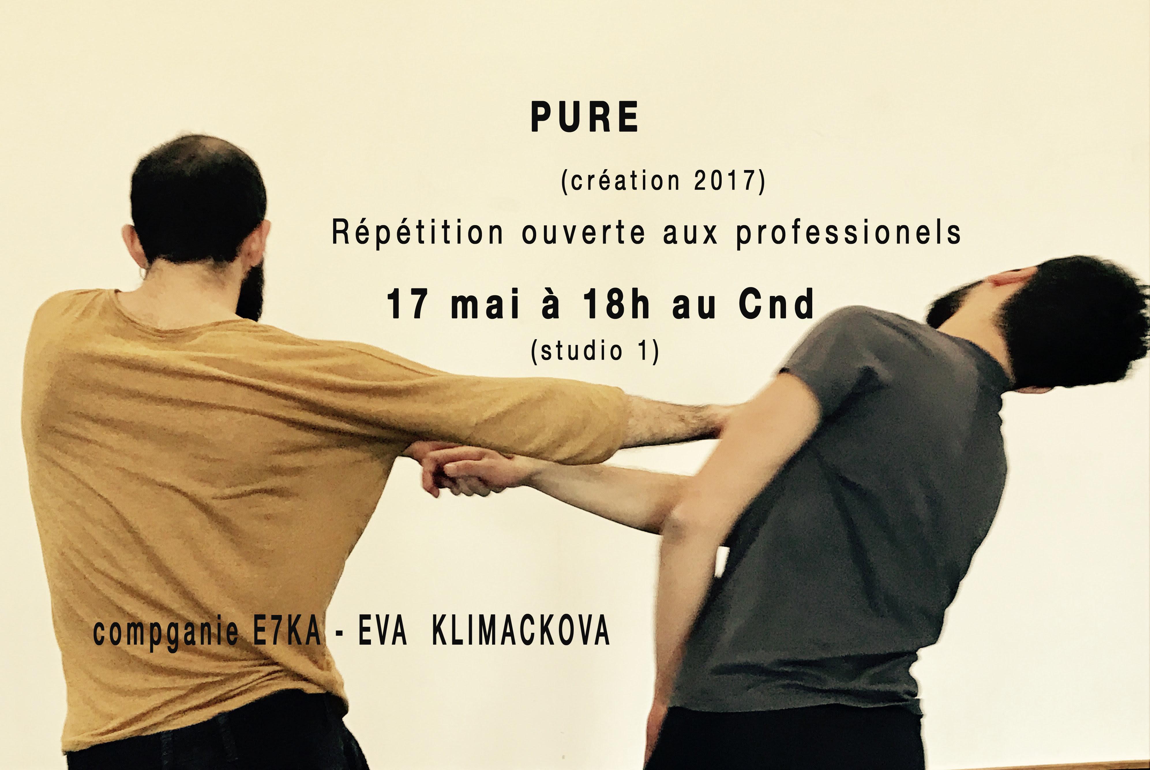 pure_visuel