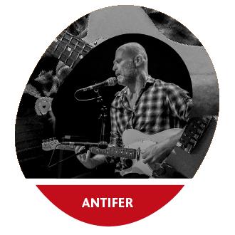 Antifer