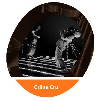 crane_cru