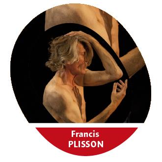 Francis Plisson