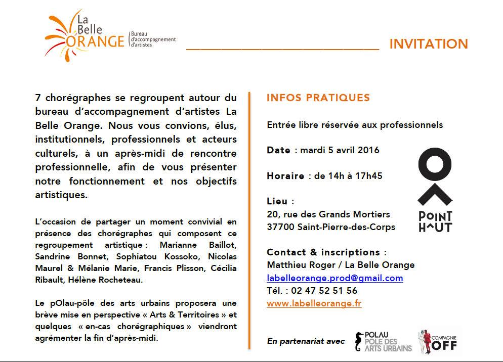 Invitation-LBO