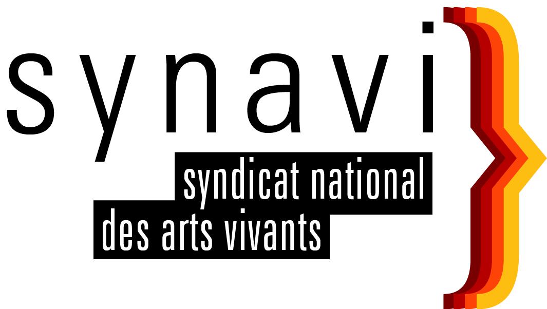 logo_synavi