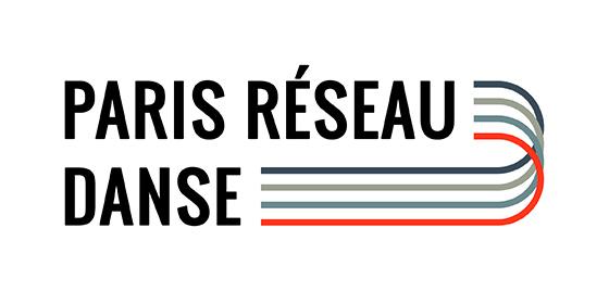 logo_paris_reseau_danse
