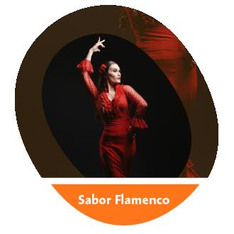 sabor_flamenco